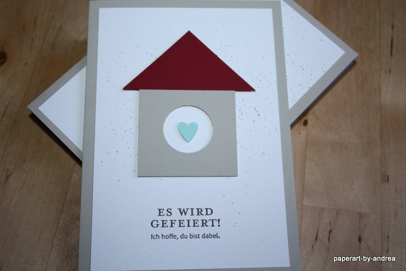 juni « 2012 « paperart by andrea, Einladung