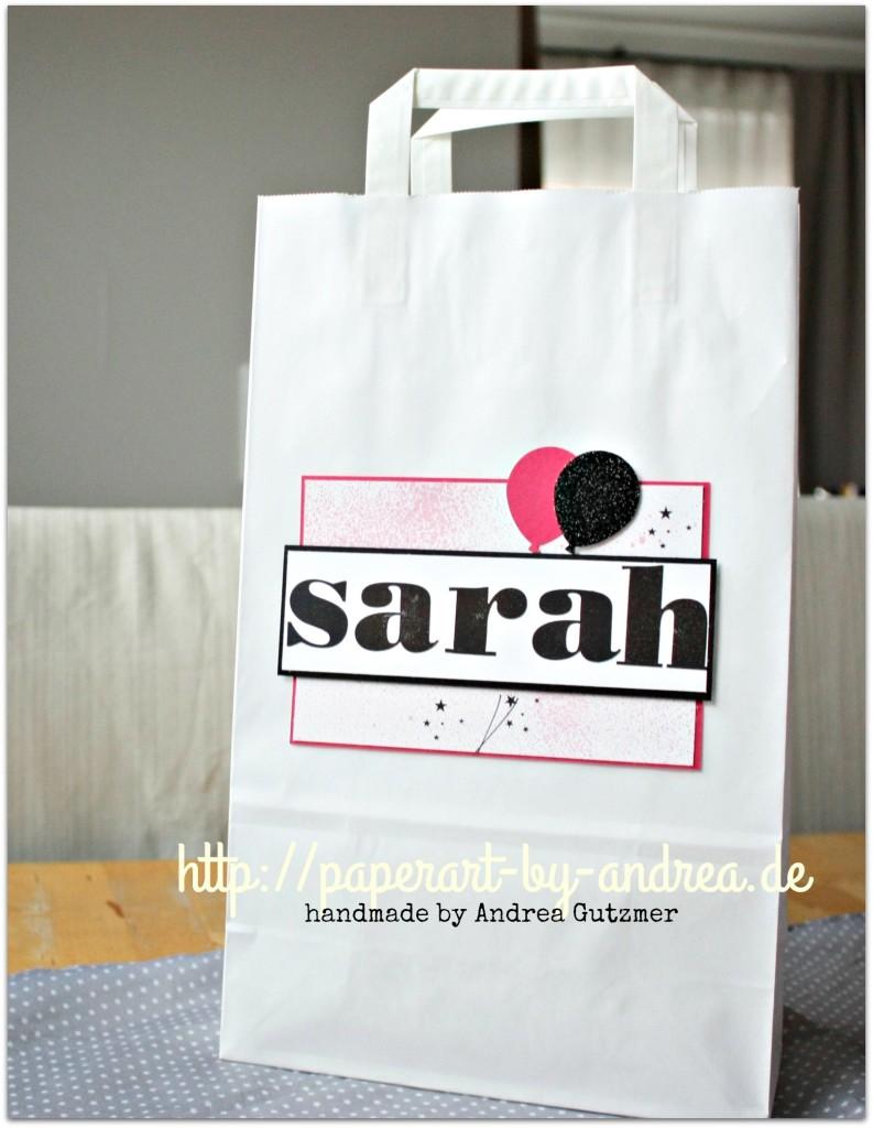 Sarah4