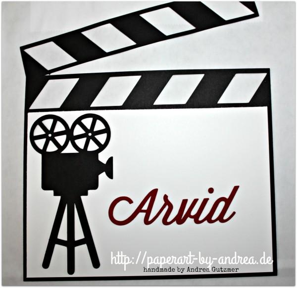 Arvid1