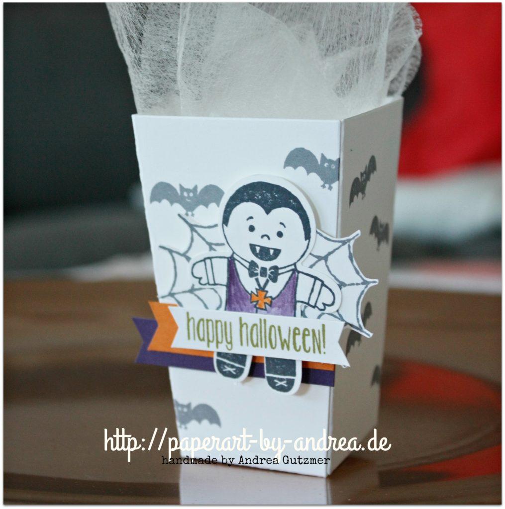 Cookie Cutter Halloween1