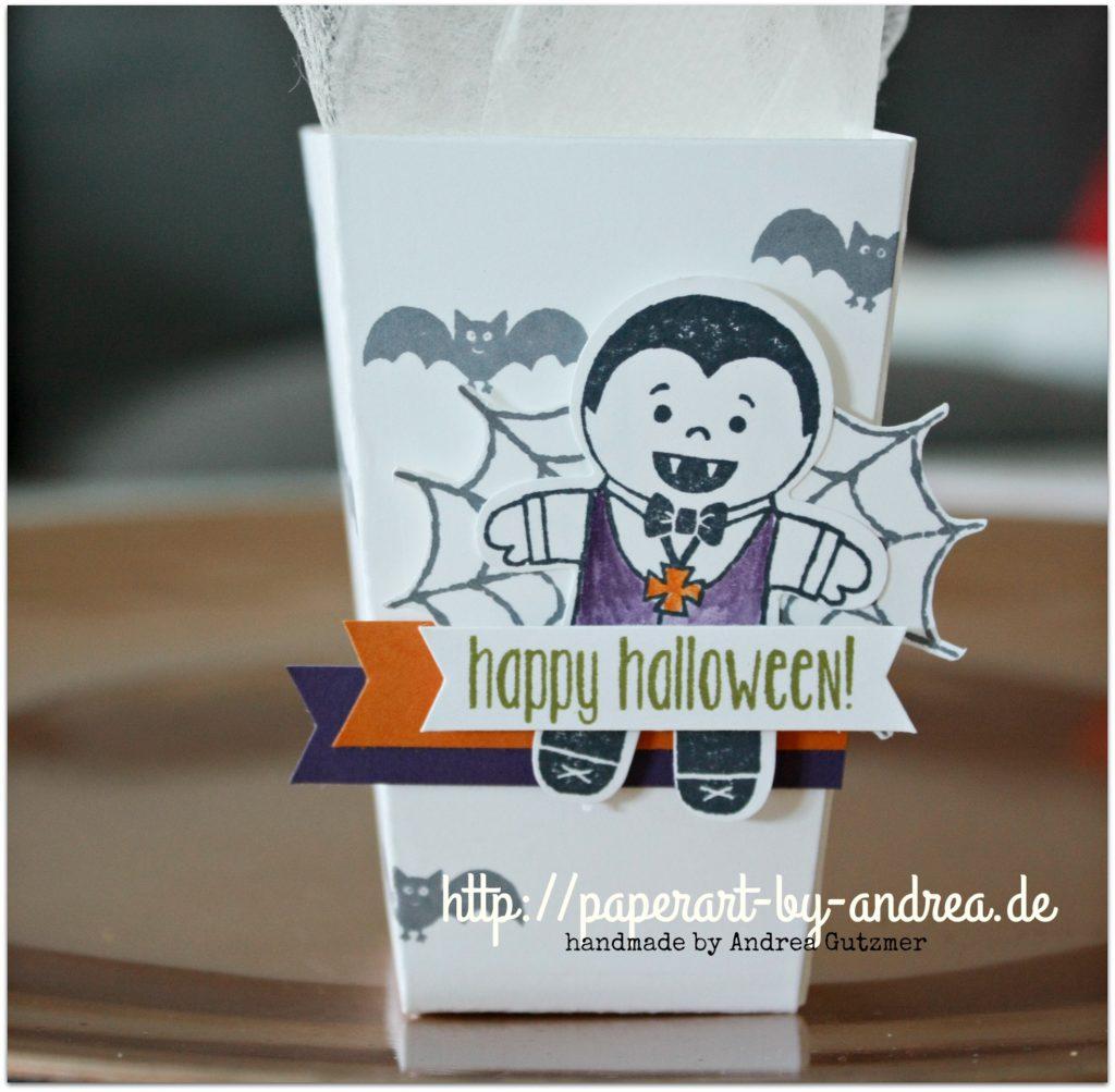 Cookie Cutter Halloween2
