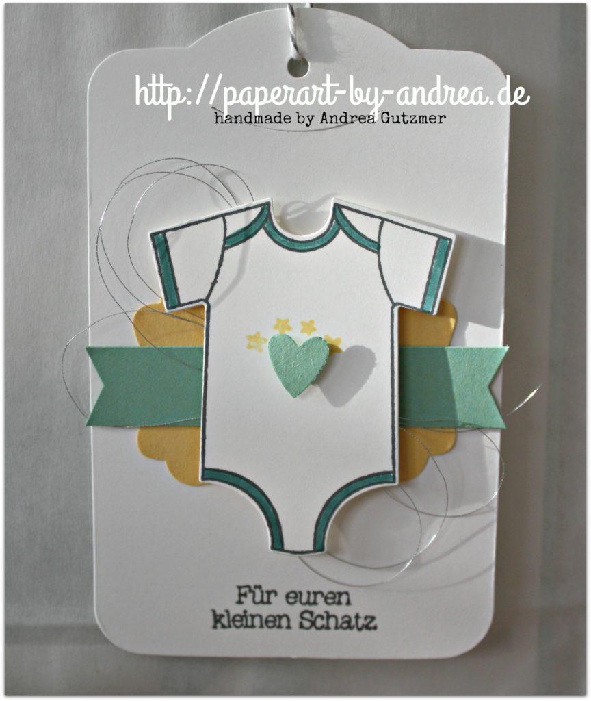 Verpackung Babyalbum1