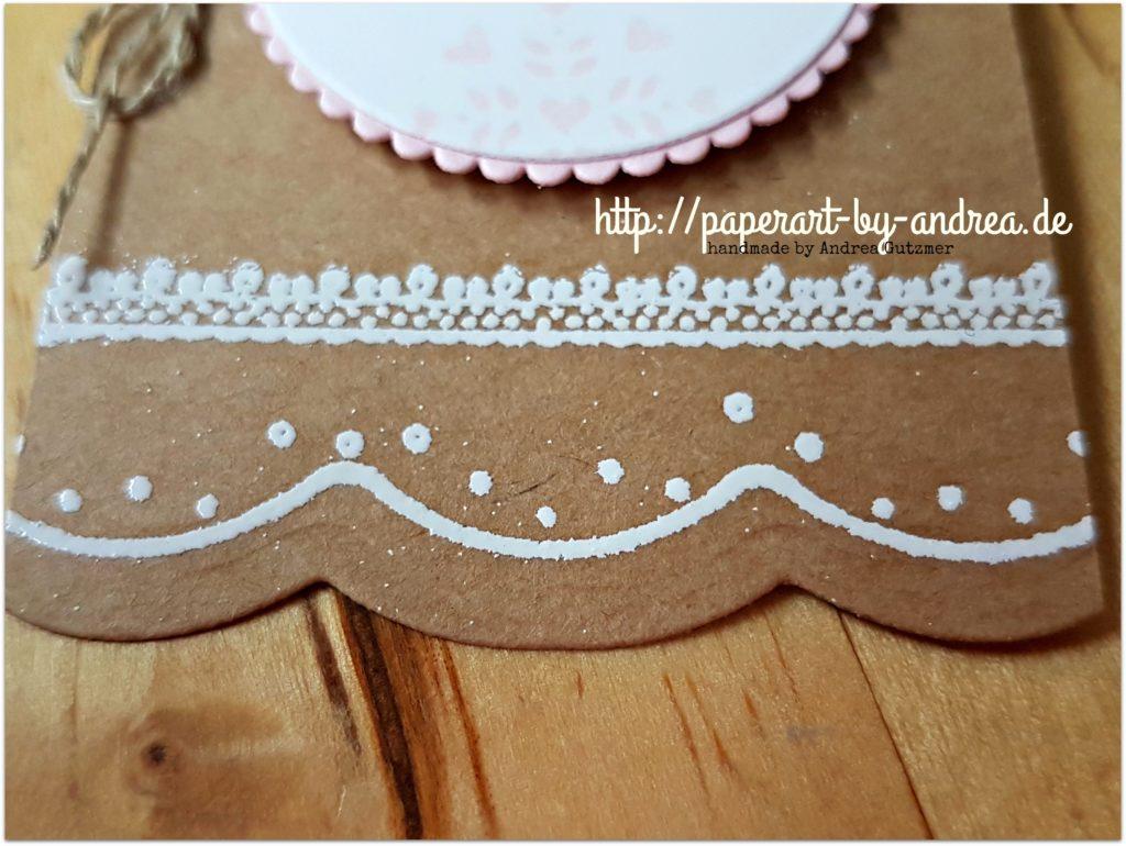 Delicate Details5