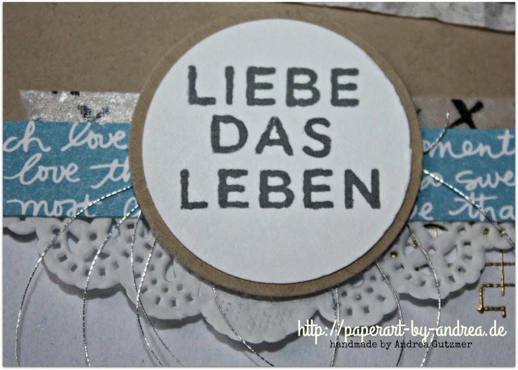 Berlin LO2