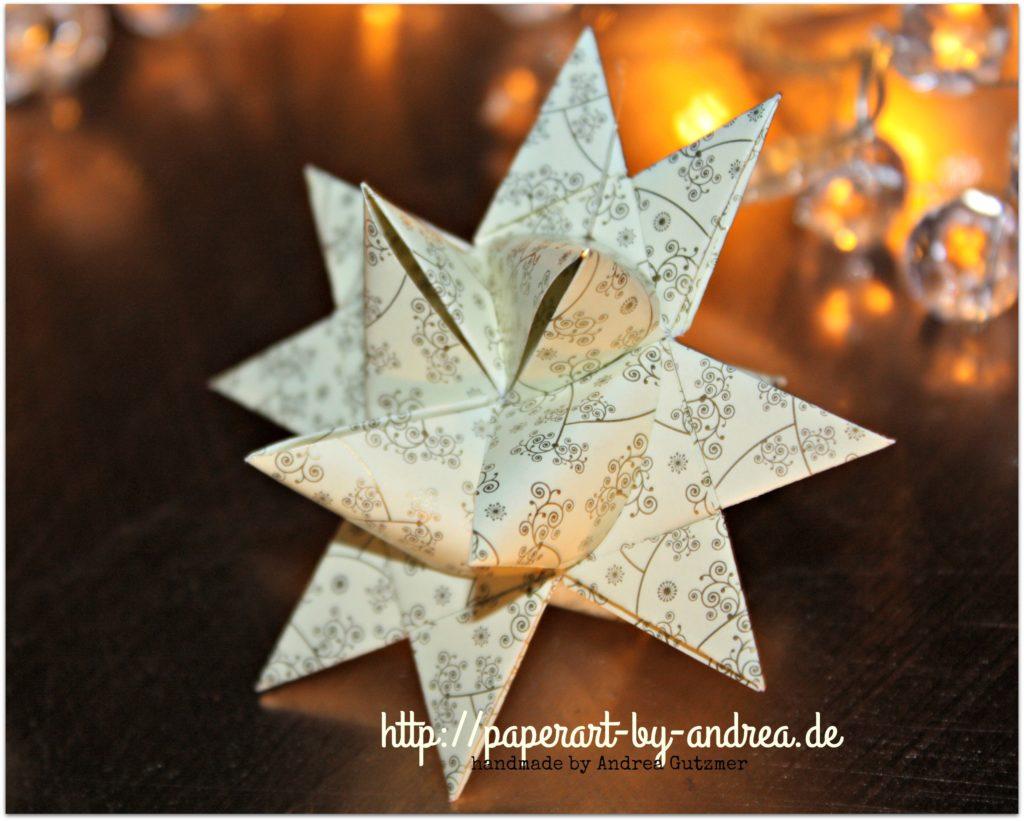 WS Lichterglanz & Sternenzauber 2016_10