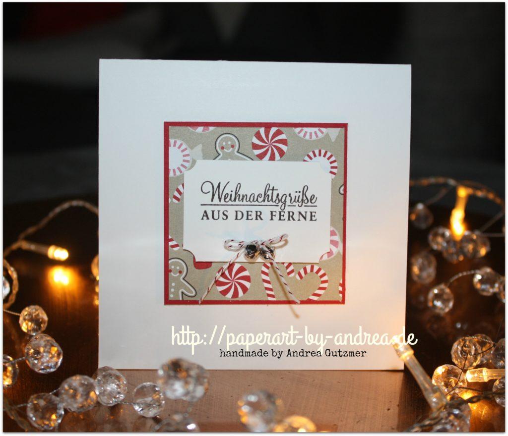 WS Lichterglanz & Sternenzauber 2016_13