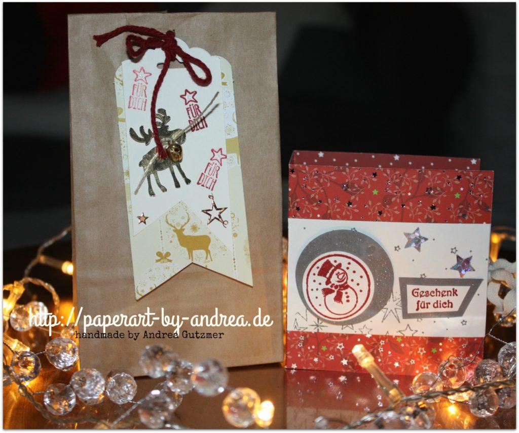 WS Lichterglanz & Sternenzauber 2016_9