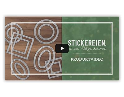 videocoverproduct_demosite_thumbnail_de
