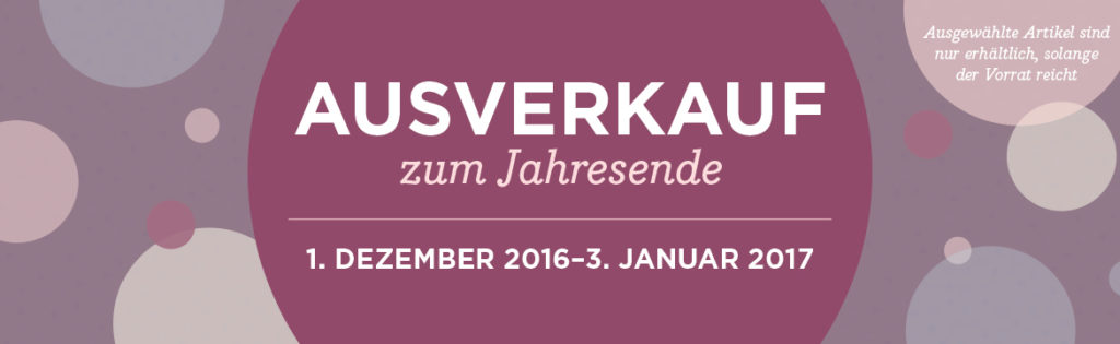 yearendcloseout_demoheader_de