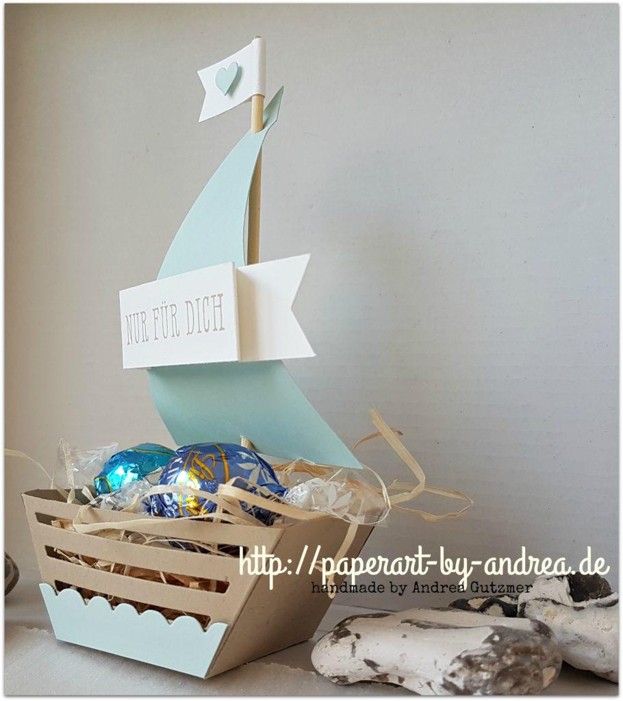 Fensterschachtel_Boot2